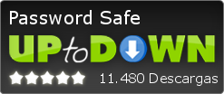 http://password-safe.uptodown.com/counter